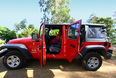 jeep rubicon search first wrangler white drive google of door